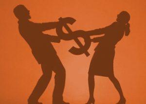 compensacion-economica